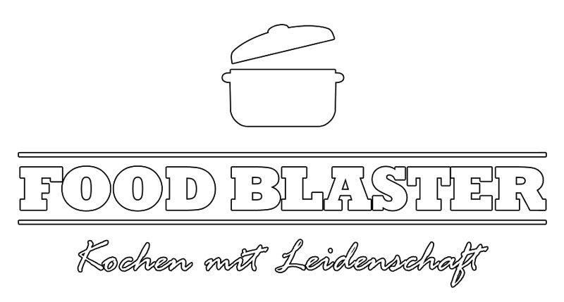 Food Blaster