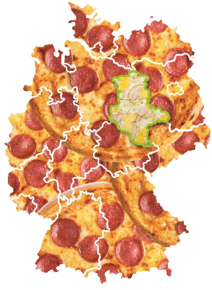 image_landkarte_pizza_umfrage